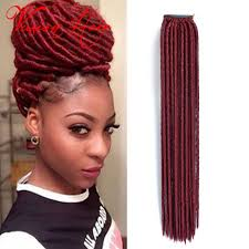 how many packs of marley hair i neef to do havana twist havana mambo twist faux locs crochet hair 20 inch 100g pack marley