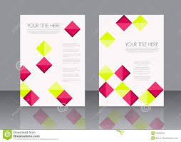 catering brochure templates youtuf com