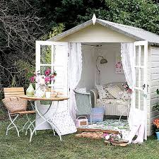 pretty shed some truly remarkable garden sheds with character flux magazine