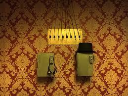 baltimaze escape rooms