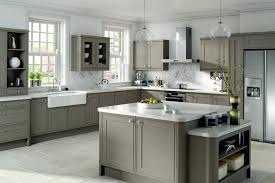 memphis kitchen cabinets memphis kitchen cabinets best colors for kitchen cabinets used