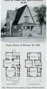 colonial home plans and floor plans early house plans singularottage beautiful what style is my
