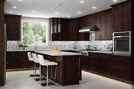 kitchen cabinets nc kitchen kitchen top cabinets kitchen gallery pine kitchen