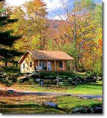 Willoughvale Inn And Cottages by Vermont Cabins Camps Cottages And Yurts