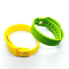 silicone wrist bracelet images Rfid silicone wristbands manufacturer rfid silicone bracelet jpg
