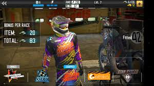motocross meltdown for android download