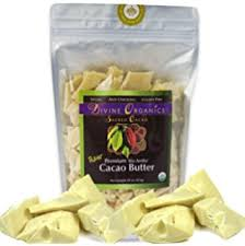 where to buy edible cocoa butter cocoa butter 100 16 oz packaged in hdpe