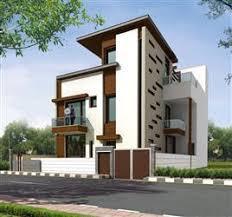 stupefying 6 delhi house designs architects interior designer in