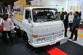 truck mitsubishi fuso mitsubishi fuso canter u2014 серія компактних вантажівок які