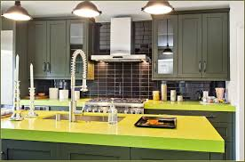 Kitchen Cabinets In Los Angeles by Unassembled Kitchen Cabinets In Los Angeles