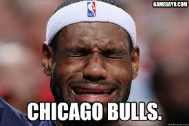 Chicago Bulls Memes - princess here page 16