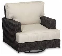 Swivel Rocker Patio Chairs Wicker Rockers Outdoor And Patio Hickory Park Furniture Galleries