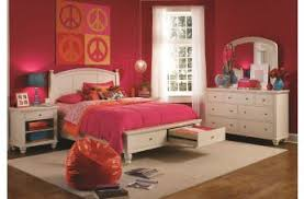 aspen cambridge bedroom set aspenhome cambridge collection by bedroom furniture discounts