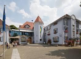 Breisgau Klinik Bad Krozingen Willkommen Stadt Bad Krozingen Gesundheitsstadt U0026 Wohlfühlort