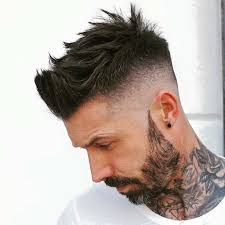 mens style hair bread best 25 older mens hairstyles ideas on pinterest hairstyles for