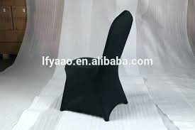 cheap chair covers disposable chair covers sharedmission me
