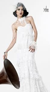 boston wedding dress yolancris the ligth of is already here special