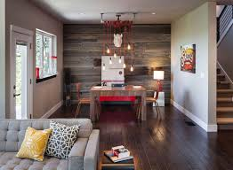 living room astounding small living room style ideas awesome