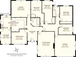 4 bedroom open floor plans floor plans 4 bedroom best open floor house plans ideas on open