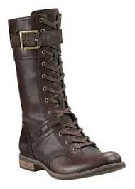 design your own womens boots timberland shoes any size custom timberland boots design your