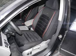 car seat covers for honda jazz seat covers protectors for honda jazz iv no4