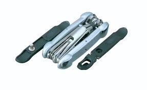 New Tools And Gadgets by Amazon Com Topeak Hexus Ii Multi Tool Bike Multifunction Tools