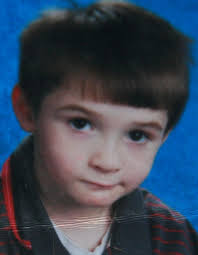 7 year old boy hair canby police searching for 7 year old boy salem news com