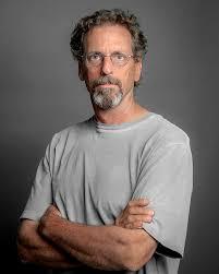 tom joyce wikipedia