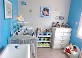 chambre bebe conforama conforama lit bébé 22412 tapis chambre bebe conforama plete