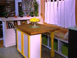how to build a movable kitchen island stunning kitchen amazing