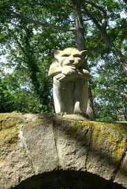 128 best gargoyles images on pinterest garden statues gothic