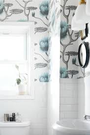 Makeover Reveal Our Mini Bathroom Update Coco Kelley Coco Kelley