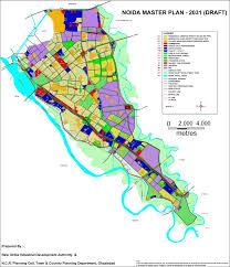Metro Blue Line Map Delhi by Ncr Maps Ncrhomes Com Latest News On Ncr Delhi Realty U0026 Infra