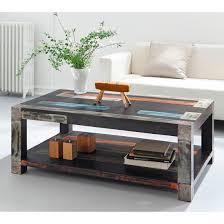 Wohnzimmertisch Unikat Couchtisch Von Wolf Möbel Bei Home24 Bestellen Home24