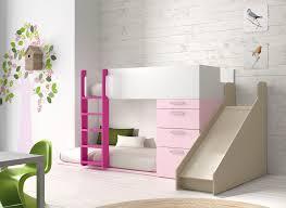 Kinder Und Jugendzimmer Hochbett Kinderzimmer Infinity 10 Kinder U0026 Jugendzimmer