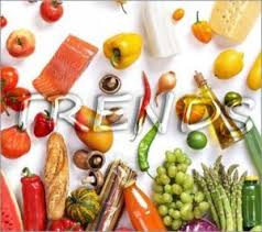 global cuisine 2018 food trends part 4 global influences crosset company