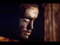 apocalypse now 1979 music video the end youtube