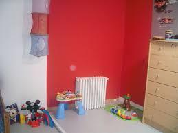 chambre gris et rouge chambre chambre garcon rouge chambre pe garcon rouge design