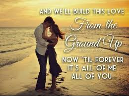 wedding quotes country 818 best country lyrics lessons images on