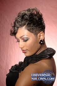 universal black hairstyles pictures black hair salons styles and models universal salon hair