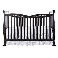 home cool cribs