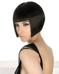 what is a persion hair cut what is precision cutting why is it important what are the