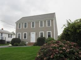 upper cape cod vacation rentals summer rental houses and beach