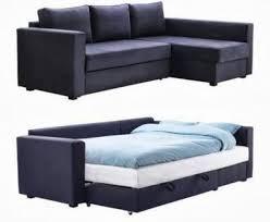 Quality Sleeper Sofas Sleeper Sofas Best Quality Catosfera Net