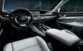 xe oto lexus rx 450h lexus gs automotorblog