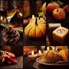 thanksgiving november 2014 november 2014 u2013 tp mechanical blog