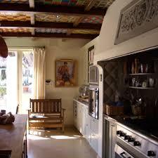 uncategories kitchen ceiling colors drop ceiling tiles kitchen