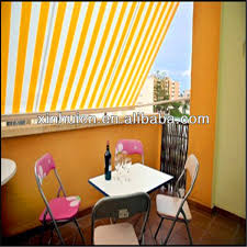 selling sun shade awning mesh cover cloth balcony net buy