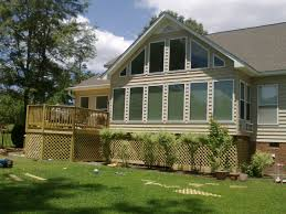 south carolina builders new homes remodeling design flood recovery 05102012559