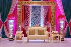 indian wedding decorations for home 30 wedding home decor exciting indian wedding decoration ideas